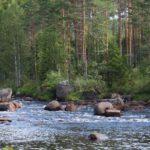 schweden-48