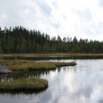 schweden-59